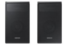 Samsung lancerer soundbar med Dolby Atmos®-teknologi - tager hjemmebiografoplevelsen til et nyt niveau