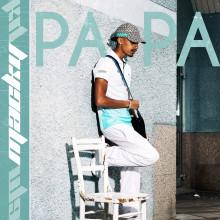 """Macky släpper singeln """"PA PA"""" från kommande debutalbum!"""