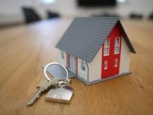 Sælg din bolig med Brikk til en brøkdel af prisen