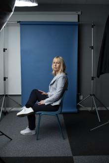 Umeå Biotech Incubator arrangerar internationellt investerarmöte