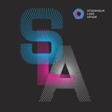 Live Nation startar Stockholm Love Affair – ny minifestival för dansmusik tillsammans med Segrén Hedlund