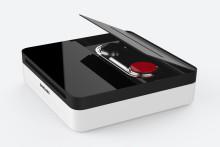 IFA 2013: Upptäck en värld av möjligheter med nyheter från Samsung
