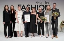 De vinner Damernas Värld Guldknappen 2017!
