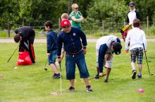 Golf för alla