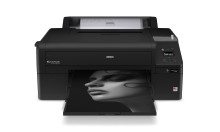 Press Release: Epson launches new SureColor SC-P5000 printer