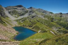 Zum Verlieben – die romantischen Seiten der Schweiz