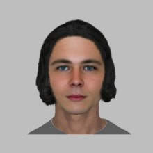 E-fit released in connection with indecent assault in East Molesey