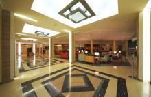 Neue Top-Destination: Choice Hotels eröffnet weiteres Quality Hotel in Tschechien