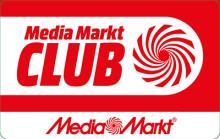Succé för Media Markts kundklubb