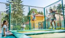 ADAC-Campingportal stellt Campingplatz-Ranking vor