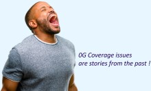Vår 0G IoT Gateway blev bäst i test!