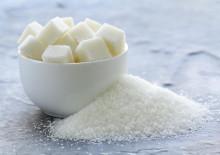 Var tredje svensk använder socker för att lindra emotionellt obehag