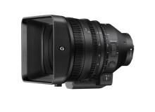 L'objectif « cinéma professionnel » Sony  FE C 16-35 mm T3.1 : un zoom ciné grand-angle disponible dès à présent !
