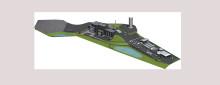 Scheiwiller Svensson skapar kraftvärme- och biogasanläggning i Upplands Bro