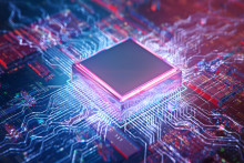 Research spotlight: Hardware and embedded systems