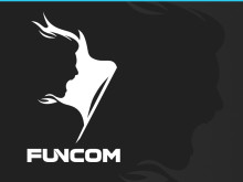 Tencent to become largest shareholder in Funcom