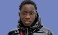 UPDATE: Five charged in Bubacar Jabbie murder investigation