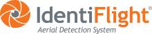 RES Sells IdentiFlight, LLC Assets to Boulder Imaging Affiliate