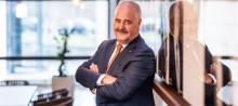 """Voka - KvK Limburg: """"Dringend Europese oplossing nodig voor vrachtverkeer tussen EU en VK"""""""