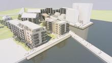 Slättö förvärvar 216 lägenheter i Karlstad