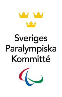 Paralympiatravet - ATG utökar samarbetet med parasporten