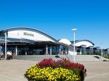 Nytt datum för Elmia Nordic Rail