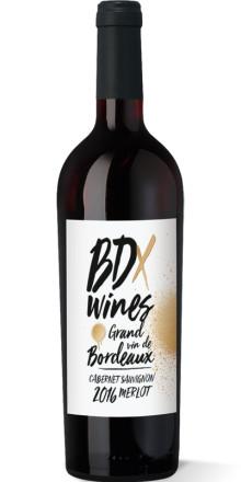 The Wine Companys sommelier förklarar:  Därför ser vinflaskor olika ut