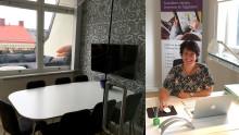 Digilär öppnar kontor i Stockholm