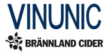 Brännland Cider in partnership with Vinunic Finland
