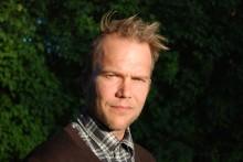 Hiv-Sverige rekryterar ny ombudsman från hbtq-community!