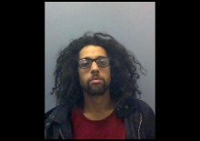 Man sentenced to prison for burglary – High Wycombe