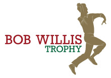 Bob Willis Trophy fixtures announced; Women's 50-over domestic competition confirmed