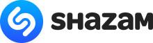 Shazam Tops 1 Billion Downloads and Achieves EBITDA Profitability