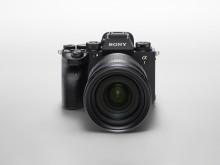 Die Alpha 1 von Sony setzt neue Maßstäbe im professionellen Kamerabereich