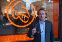 Synsam Group satsar på nytt affärsområde för sport
