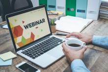 Webinarie: Varför är det så viktigt att erbjuda kunderna valfrihet kring leveransen och hur gör man?