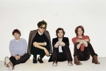 Phoenix to play NorthSide