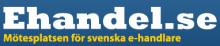Ehandel: En halv miljon svenskar har nu Kivras digitala brevlåda