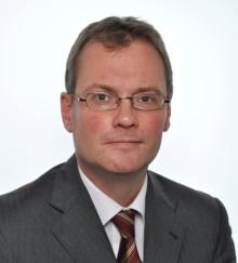 Janne Fredman Taloushallintoliittoon