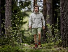 """Forfatter og Harvest-grunnlegger Torbjørn Ekelund får fantastisk anmeldelse i The New York Times for """"Stiens historie"""""""