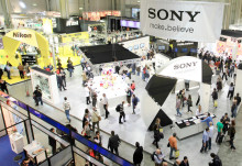Sony har afsløret de første detaljer om ny konsol