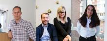De är nominerade till Årets innovation i Jönköpings län 2018