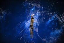 Bejelentették a világ legnagyobb fotóversenyének zsűrijét – Sony World Photography Awards 2017