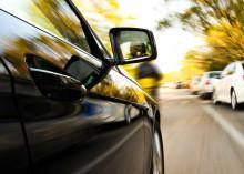 Experter möts för framtidens hållbara transporter