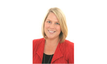 Carlson Wagonlit Travel appoints Rachel O'Brien as VP and Chief Technology Transformation Officer