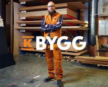 DePalma Workwear utökar samarbetet med Kesko Sverige
