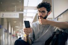 Sony dévoile ses nouveaux produits à l'IFA 2019 et crée de nouvelles expériences utilisateur en exploitant tout son éventail de produits et de technologies