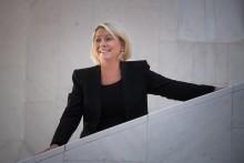 Nordiske ministre: Vi må endre måten vi bygger, renoverer og bor