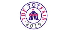 Toy Fair's Hero Toys Revealed At Toy Fair 2019