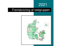 Ny fremskrivning: Langt de fleste danskere forventes at få adgang til hurtigt bredbånd via markedsudrulning